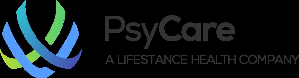PsyCare Logo
